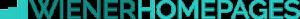 Wordpress Website von Wienerhomepages