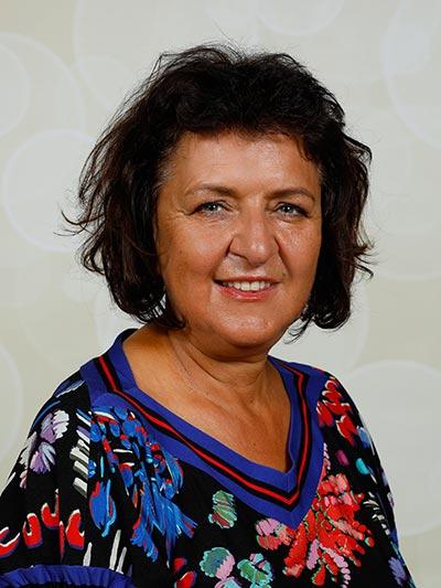 Manuela Miedler